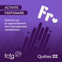 5_SommetFR_pub-medias_activite-partenaire