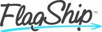 FlagShip-Logo-300dpi-CMYK
