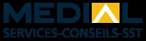 Logo_Medial_RVB